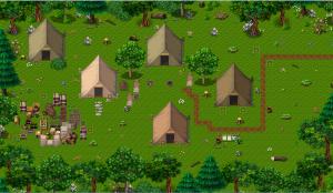 Petit camp camp-rebel-300x174