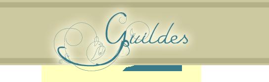 guildes1