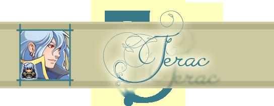 jeracc1