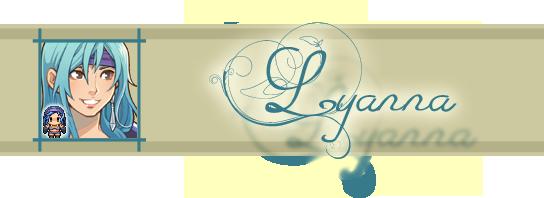 lyannaa1
