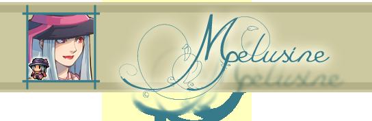 melusine1