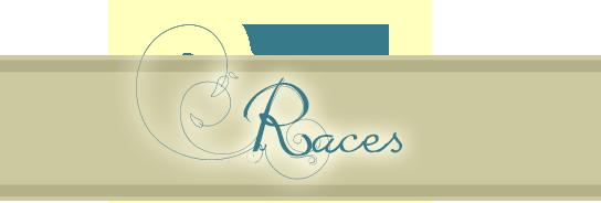 racesr