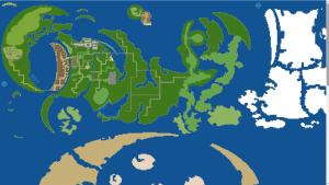 Début de world map wm-300x169