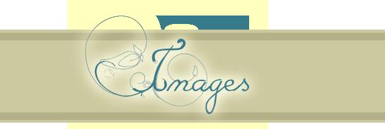 Images et vidéos du jeu images
