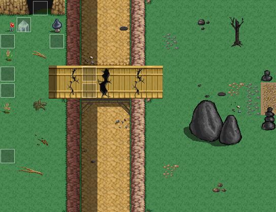 Rework graphique ancien-pont