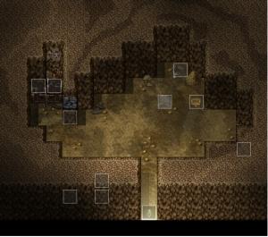 grotte2-300x265